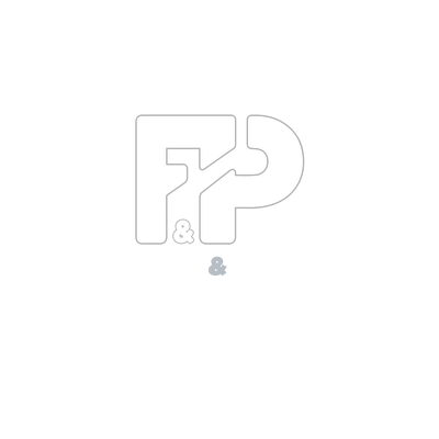 Fowler & Powell Estate & Letting Agents in Leeds
